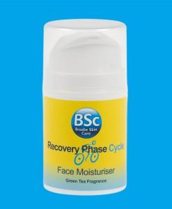 Brodie Skincare
