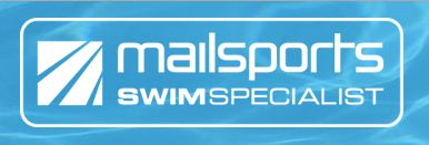Mailsports Mail Order Swimwear Specialists