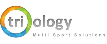 Triology Multi Sport Solutions Ltd, Ellerton